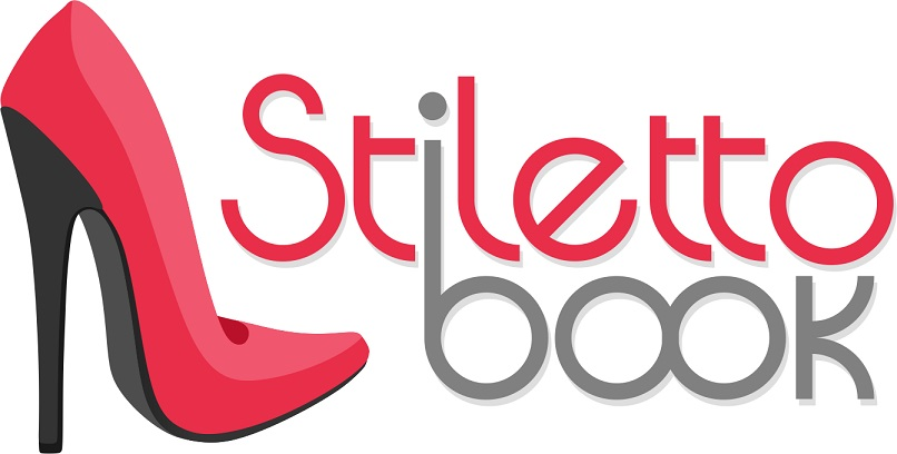 stiletto book penerbit buku indie terpercaya
