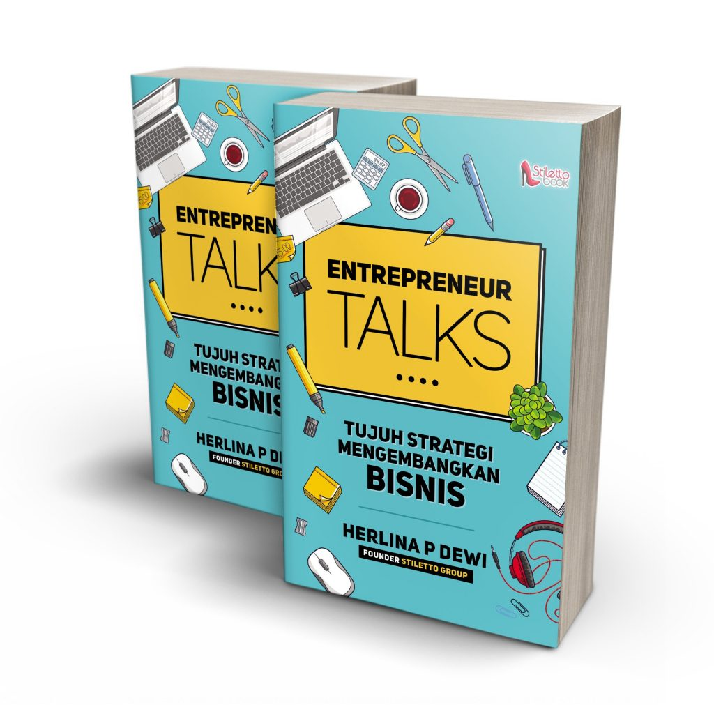 Entrepreneur Talks