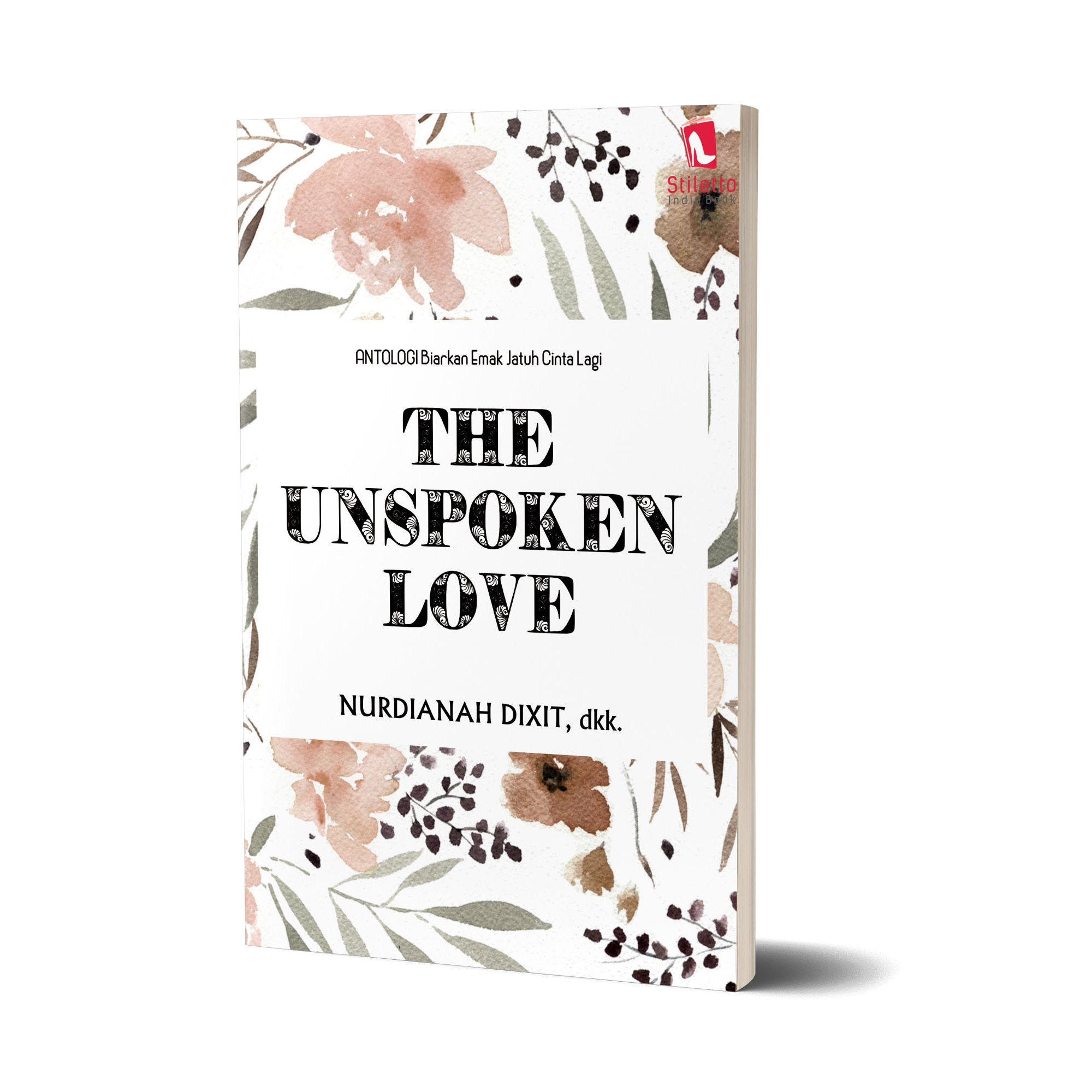 The Unspoken Love