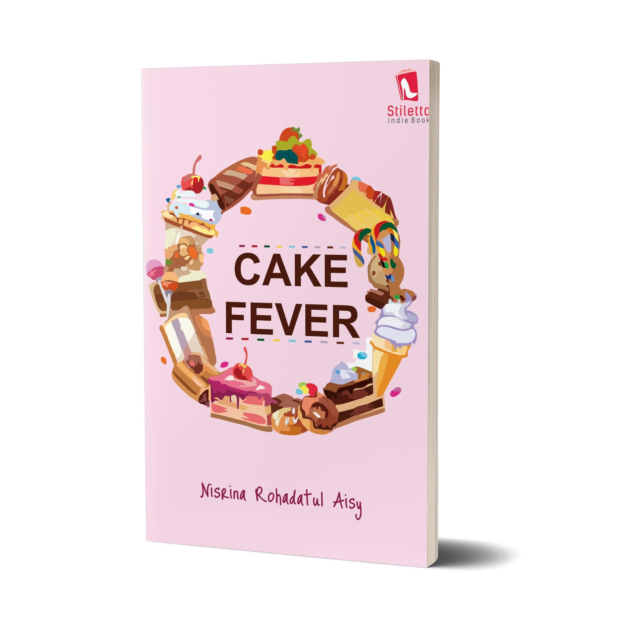 Cake Fever