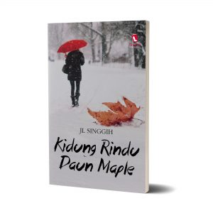 Kidung Rindu Daun Maple