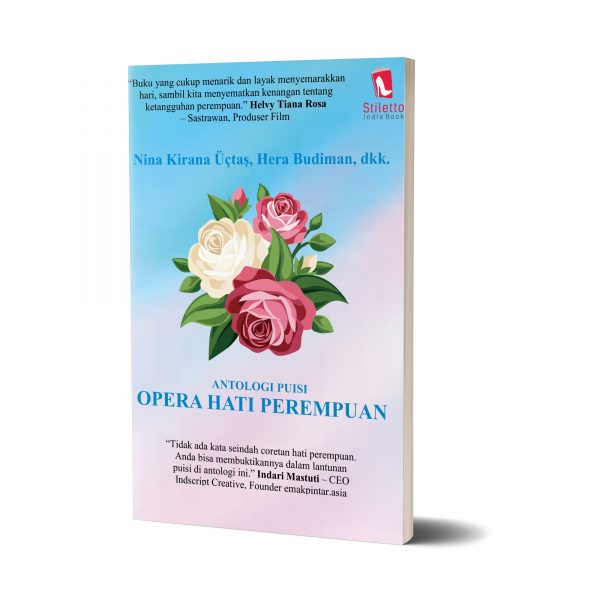 Opera Hati Perempuan