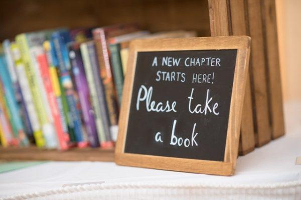 Kenapa Naskah Buku yang Kukirim Ditolak (Lagi)?
