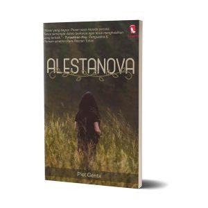 Alestanova