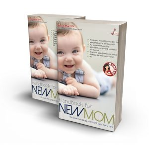 Handbook for New Mom