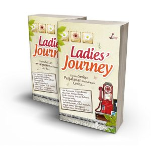 Ladies Journey
