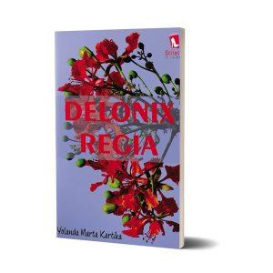 Delonix Regia