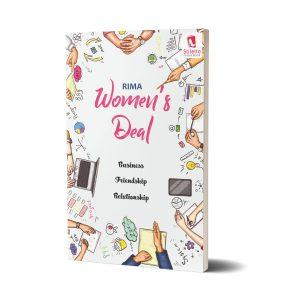 Women's Deal