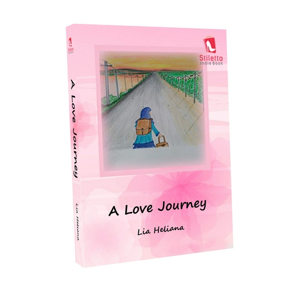 A Love Journey