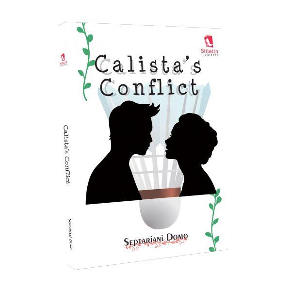 Calista's Conflict