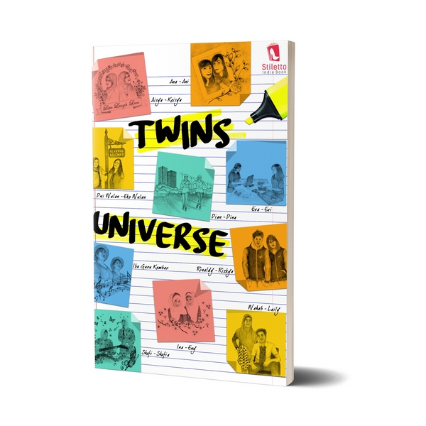 Twins Universe