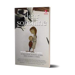 Dear Sonshine