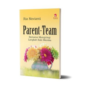 Parent-Team