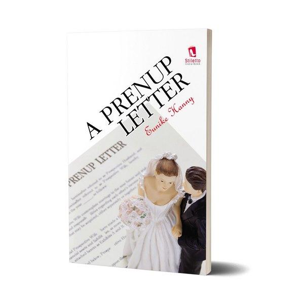A Prenup Letter