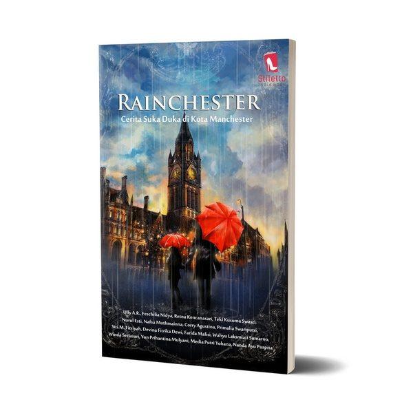 Rainchester