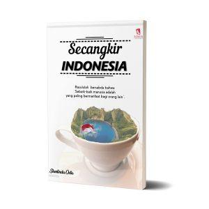 Secangkir Indonesia