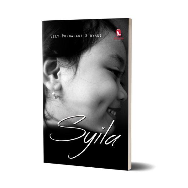 Syila