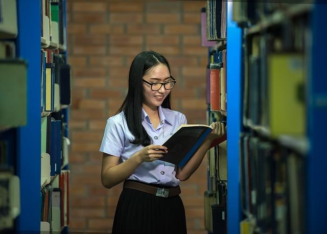 Berburu Beasiswa: 5 Hal Dasar yang Harus Diketahui