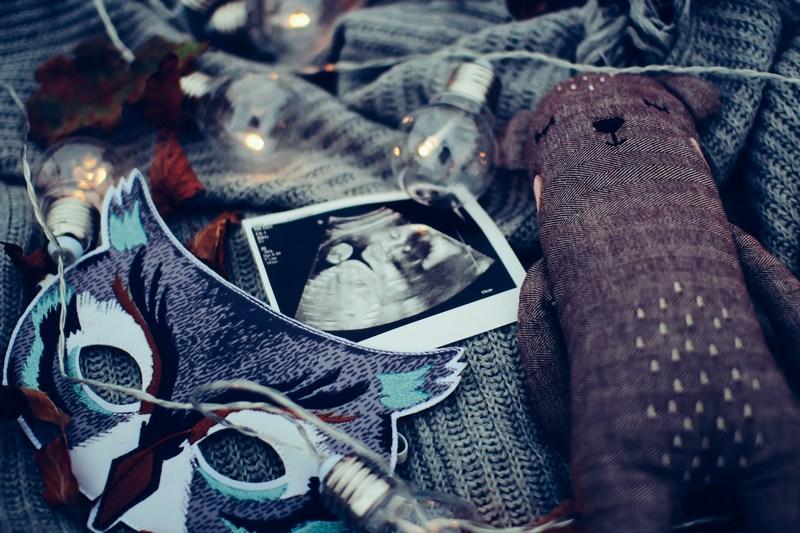 Agar Kehamilan Sehat, Lakukanlah Beberapa Hal Berikut dalam 3 Tahap Kehamilan