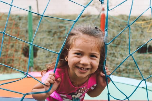 9 Cara Mendidik Anak Balita Aktif dan Tidak Bisa Diam