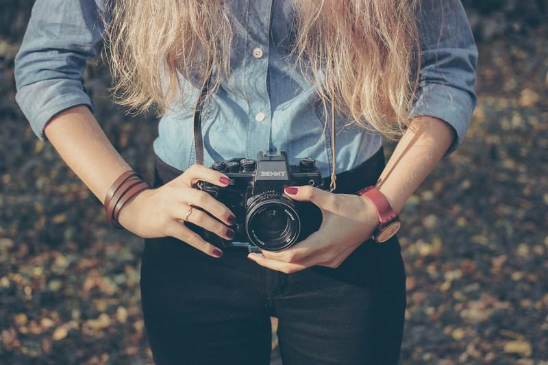 5 Cara Mencari Peluang Usaha dari Hobi