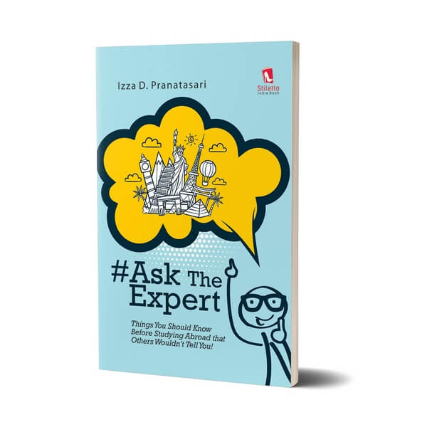 Ask the Xpert