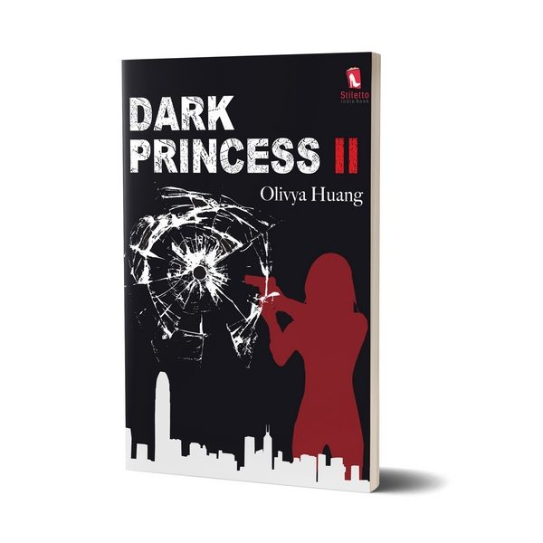 Dark Princess 2