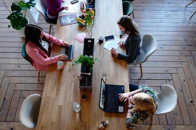 6 Ide Bisnis Kreatif Ini Bisa Mendatangkan Keuntungan