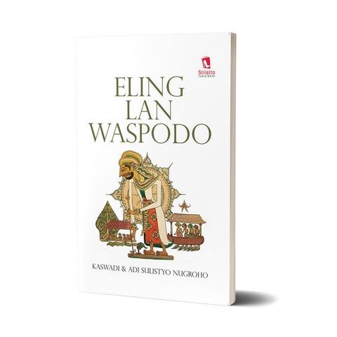 Eling lan Waspodo