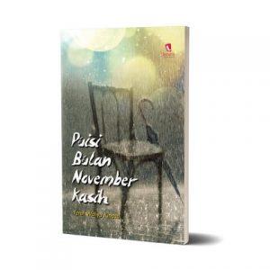 Puisi Bulan November Kasih