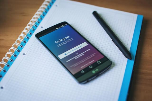 6 Tip Mengamankan Akun Instagram Agar Tidak Dibobol Hacker