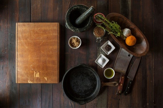 6 Alat Membuat Bento yang Akan Memudahkan Persiapan Bekal Makan