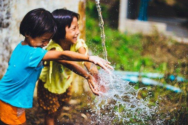 7 Manfaat Bermain untuk Anak yang Memengaruhi Proses Pertumbuhannya