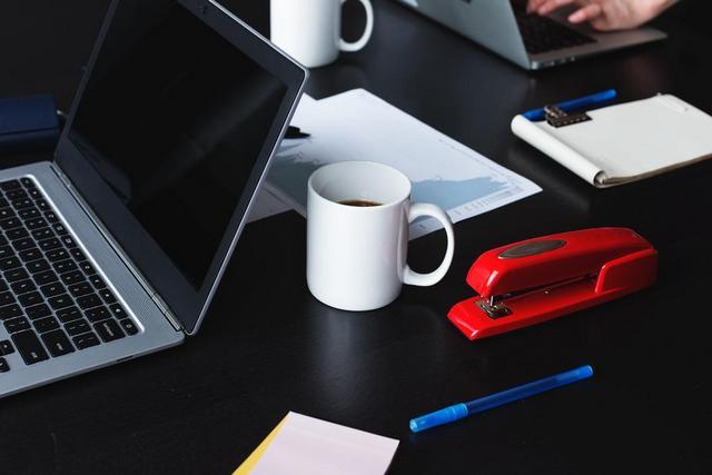 Memulai Usaha dari Hobi, 5 Orang Ini Sukses dalam Bisnisnya