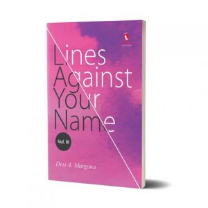Lines Against Your Name