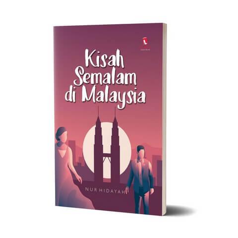 Kisah Semalam di Malaysia