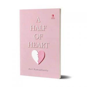 A Half of Heart