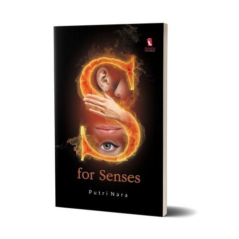 S for Senses