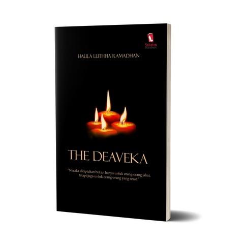 The Deaveka