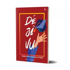 DeJa-vu