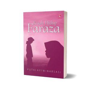 Kisah Hidup Faraza