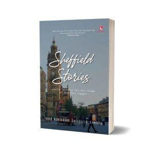 Sheffield Stories
